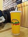 Soda cup, District Taco.jpg