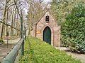Soesterberg Barrimeus begraafplaats.JPG