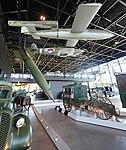 Soesterberg militair museum (26) (45970762962).jpg