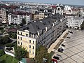 Sofiiska Square - panoramio.jpg