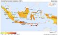 SolarGIS-Solar-map-Indonesia-en.png