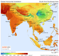SolarGIS-Solar-map-South-And-South-East-Asia-en.png
