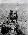 Soldier and fallen comrade.jpg