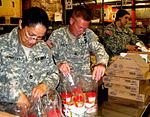 Soldiers volunteer for Army B-Day DVIDS603044.jpg