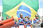Solenidade em comemoração aos 56 anos da criação do 32⁰ Grupo de Artilharia de Campanha (GAC) do Exército Brasileiro – Grupo D.Pedro I (26157777750).jpg