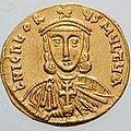 Solidus Artabasdos Nikephoros (reverse).jpg