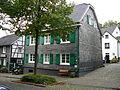 Solingen-Gräfrath Historischer Ortskern A 07.JPG