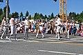 Solstice Parade 2013 - 144 (9150532220).jpg