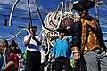 Solstice Parade 2013 - 188 (9147818877).jpg