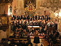 Solymár adventi koncert.JPG