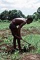 Somalia Bantu farmer.JPEG