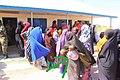 Somaliland elections in Tukaraq, Sool 2.jpg