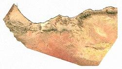 Somaliland sat.jpg