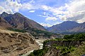 Somewhere in Hunza.jpg