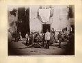 Sommer, Giorgio (1834-1914) - n. 11613 - Napoli, Costume.jpg