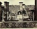 Sommer, Giorgio (1834-1914) - n. 1221 - Pompei - Casa di Marco Lucrezio.jpg