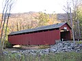 Sonestown Covered Bridge 12.jpg
