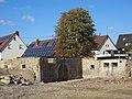 Sonnenareal in Löchgau3.jpg