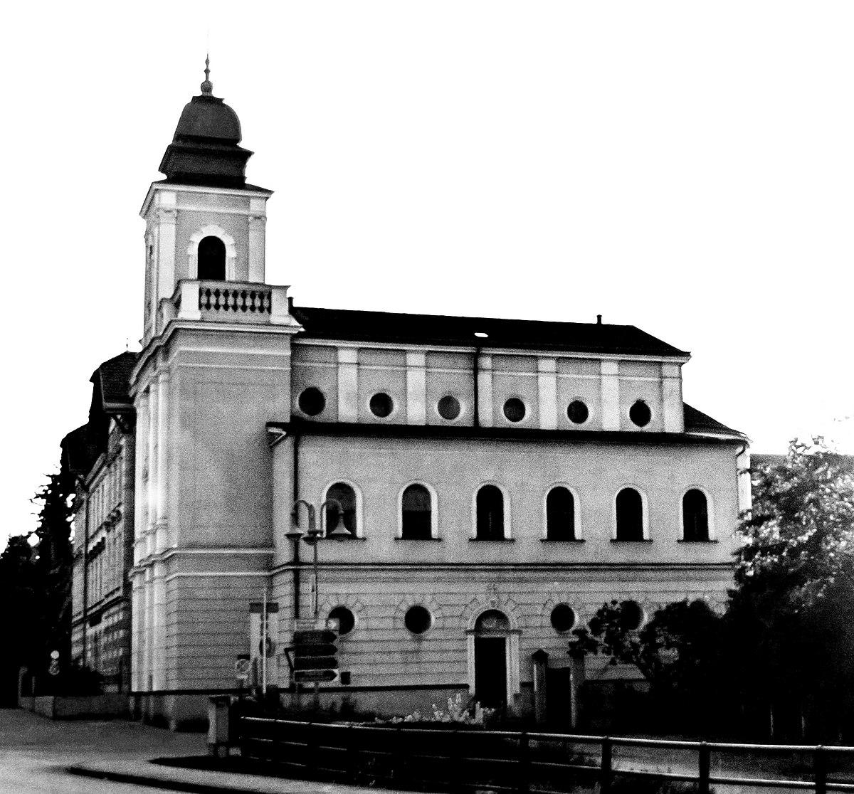 File:Sonntagberg Basilika Orgel intertecinc.com - Wikimedia Commons
