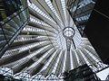 Sony Center, Berlín (març 2013) - panoramio (1).jpg