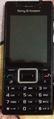 Sony Ericsson Elm.png