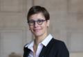 Sophie Taillé-Polian au Sénat.png