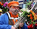 Souffle et fleurs (3316237250).jpg