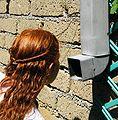 Sound-waveguide-drain.jpg