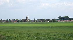 Sourdun village.jpg