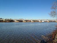 Sousa Bridge 2015.jpg