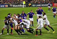 South Africa vs Samoa 2011 RWC (4).jpg