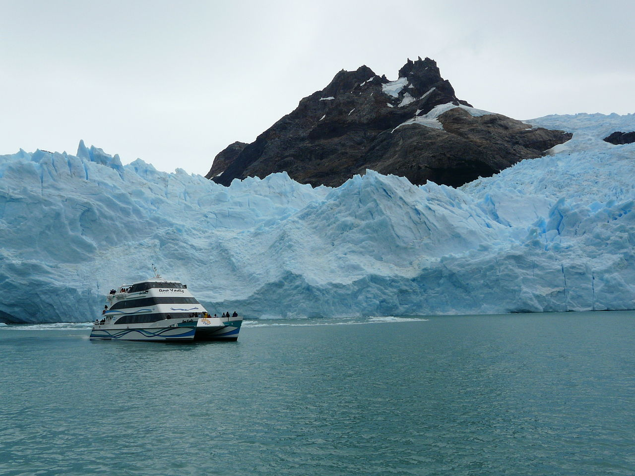 Paddington 2 >> File:South America - Patagonia (6038165163).jpg ...