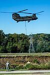 South Carolina National Guard flood response 151007-Z-XH297-005.jpg