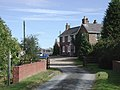 South End, Withernwick - geograph.org.uk - 561098.jpg