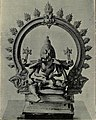 South Indian Images of Gods and Goddesses-Page No.28.jpg