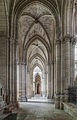 South aisle of Troyes Cathedral 20140509 4.jpg