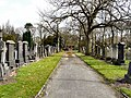 Southern Cemetery, Manchester-geograph-1793401.jpg