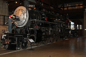 Southern Pacific 2467.JPG