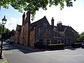Southover Grange - Southover High Street Lewes East Sussex BN7 1TP.jpg