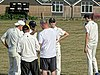Southwater CC v. Chichester Priory Park CC at Southwater, West Sussex, England 064.jpg
