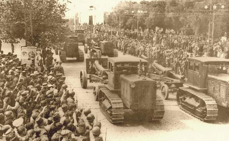 File:Soviet occupation of Bessarabia and Northern Bukovina 06.jpg