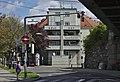 Sozialer Wohnbau, Holy-Hof (52260) IMG 4760.jpg