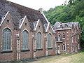 Spa eglise protestante 2.jpg