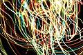 Spaghetti wiring (11960457934).jpg