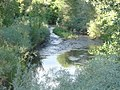 Spanish Fork river from Spanish Fork River Trail 2, Jul 15.jpg