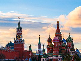 Москва клуб 73 все ночные клубы петропавловска