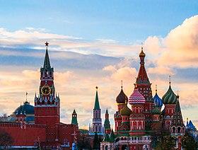Клуб пауэр хаус москва ночной клубы в димитровграде