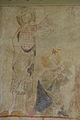 Spay Peterskapelle Wandmalerei 986.JPG