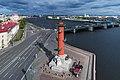 Spb 06-2017 img03 Spit of Vasilievsky Island.jpg