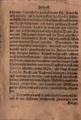 Speculum Chirurgicum - Seite 4.png